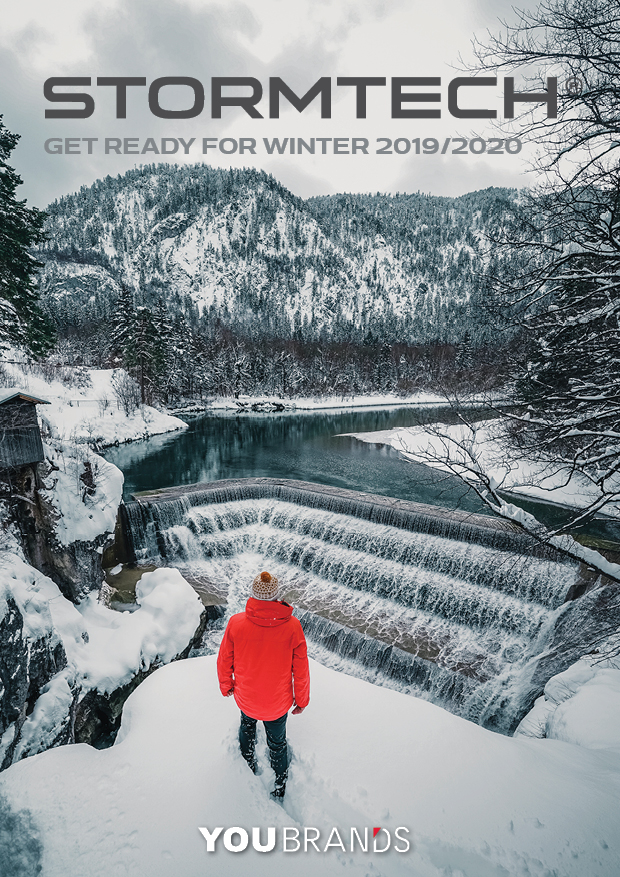Get ready for winter 19/20